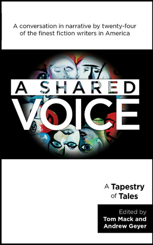A Shared Voice