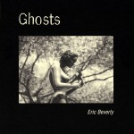 Buy Ghosts on Bandcamp