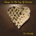 Buy Songs in the Key of Divorce on iTunes
