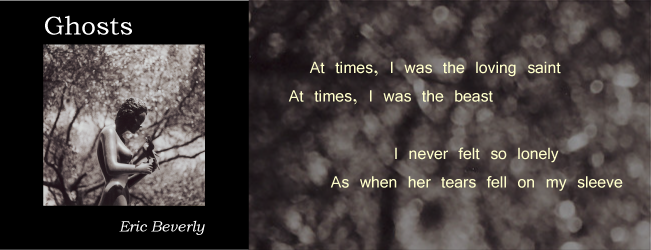 sub-banner-3-ghosts-with-words-011