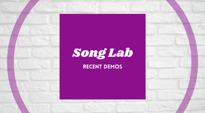 Song Lab